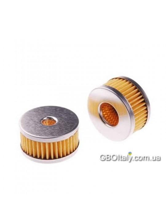 Фильтр к редуктору Tomasetto AT07, AT09 на металич.основе