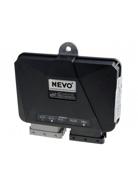 Электроника KME Nevo 6 Plus