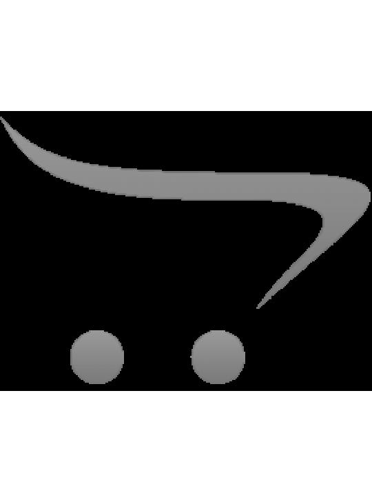 Переходник (фитинг) D6 прямой GOMET соединительный для термопластиковой трубки